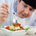 Science Reveals Food Tastes Better When It's Simple
